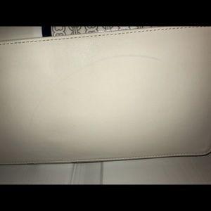 Tory Burch Bags - Tory Burch Gemini Link Tote